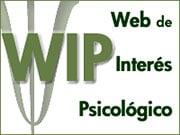 web de interes psicologico